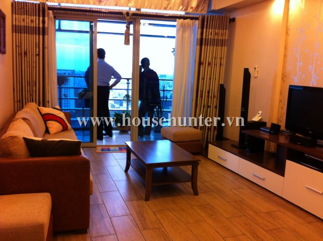 images/upload/very-nice-and-quiet-2-bedroom-apartment-for-rent-on-sailing-tower_1487319270.jpg